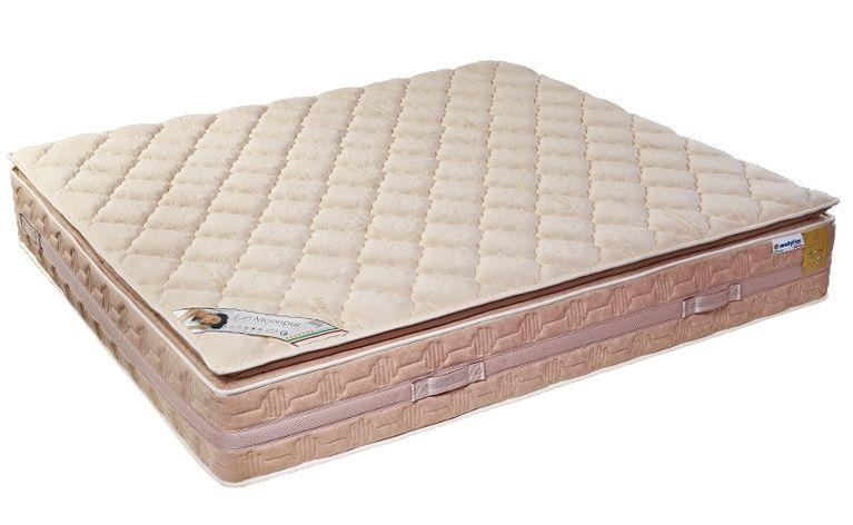American mattress line