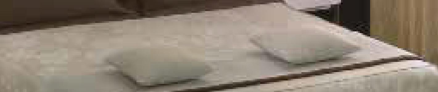 Marte - Jaquard bedcover fireproof