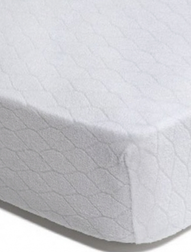 Eco mattress cover