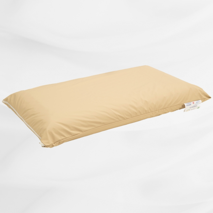 Meditex  pillowcase