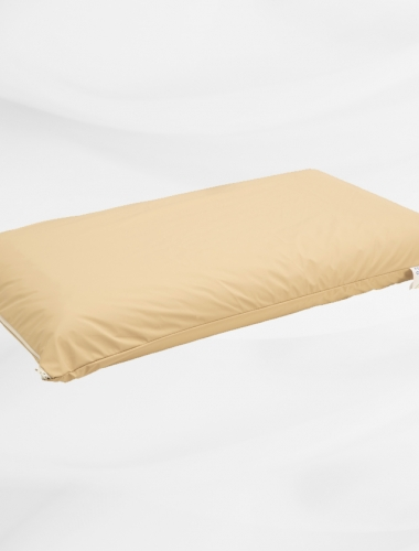Meditex pillow case