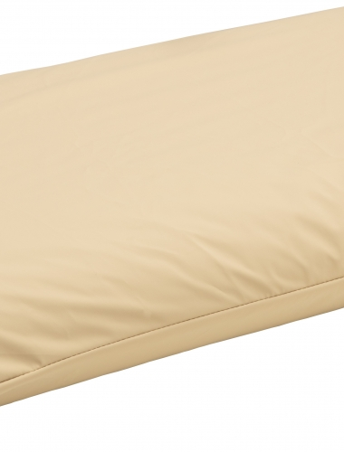 Sanitex fireproof pillow
