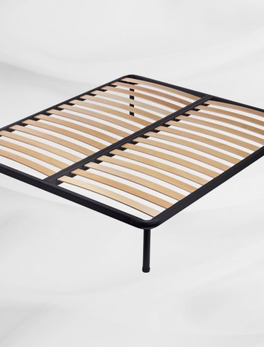 Classica bed base